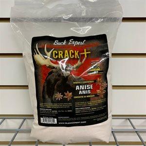 CRACK+ ANIS & MINÉRAUX 3KG (175MASHBP)
