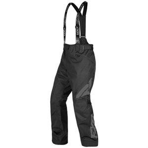 FXR PANTALON CLUTCH FX HOM BLACK OPS MED 190117-1010-22