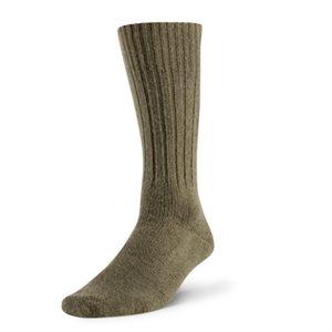 Chaussettes federal kaki 11 / L