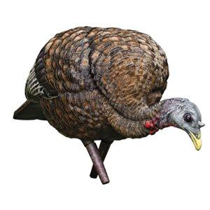 Appelant LCD Feeder Hen