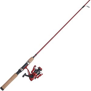 COMBO CHERRYWOOD HD SPINNING 30 7' MED