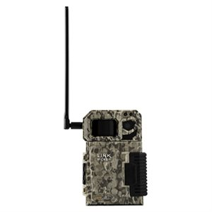 Caméra Cellulaire LINK-MICRO 10MP