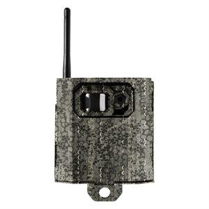 Boîtier de sécurité pour caméras LINK-MICRO SB-300