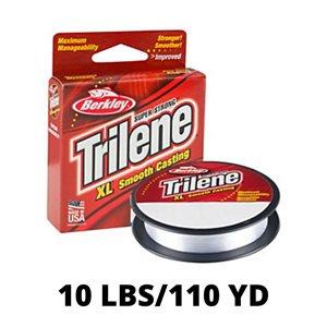 Ligne TRILENE XL 10lbs / 110yd