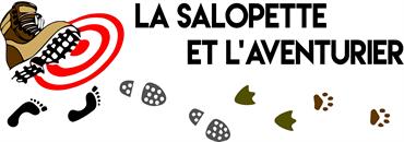 La Salopette et l'Aventurier inc.